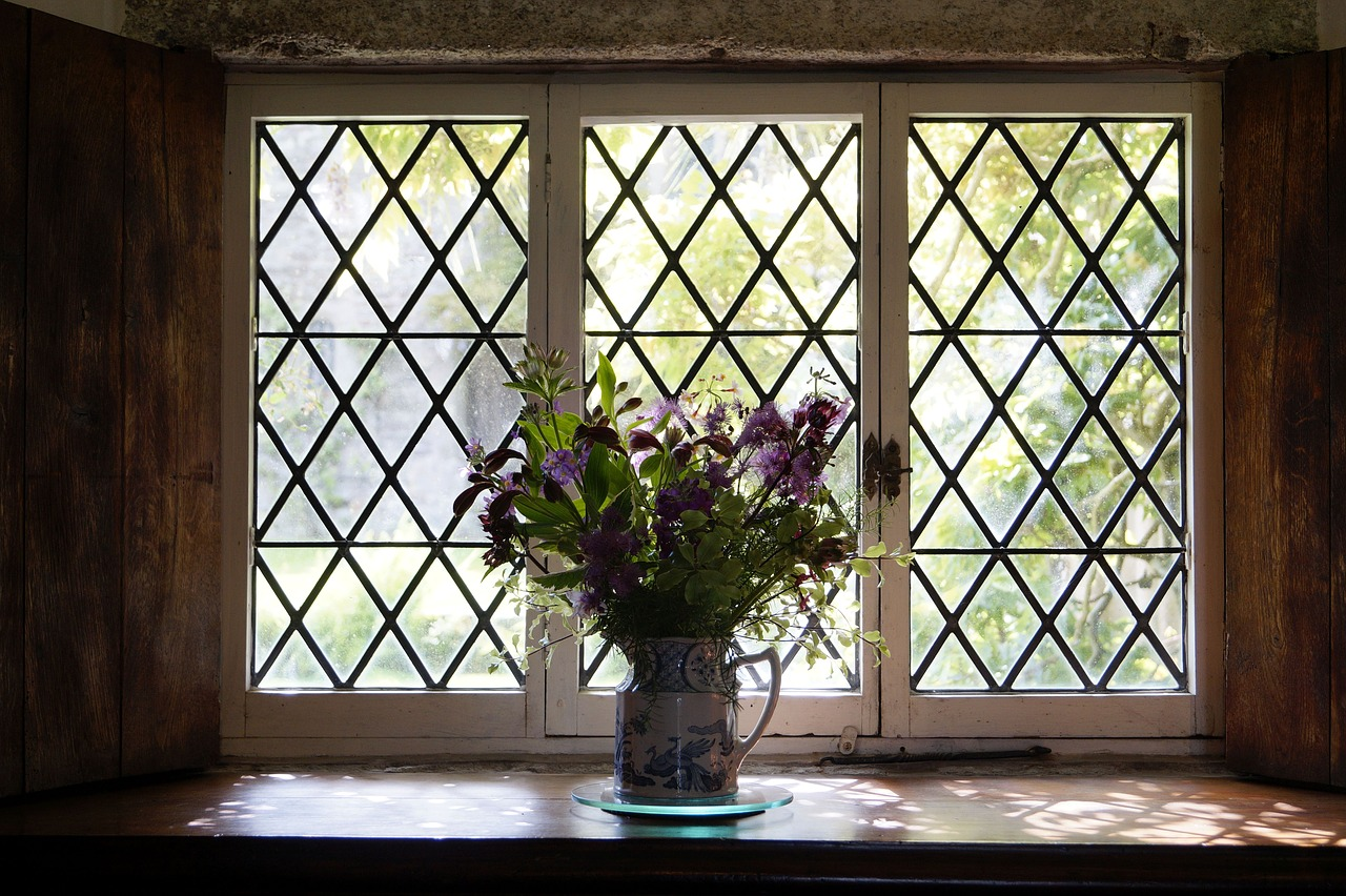 Bois, PVC ou alu pour des fenêtres ?